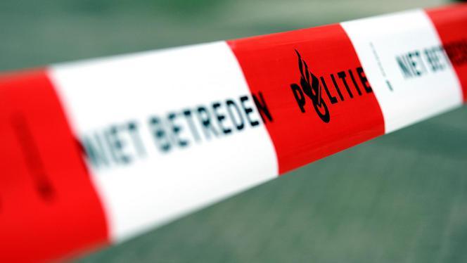 Fietser overleden na aanrijding met tram