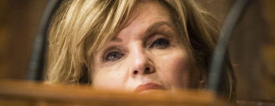 Pia Dijkstra: geen vetorecht voor nabestaanden bij orgaandonatie