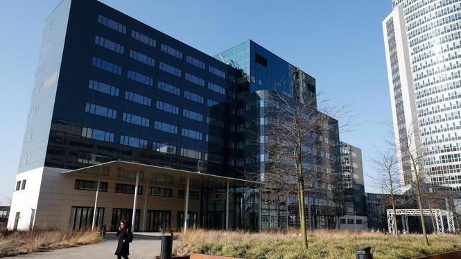 Toch twijfel over bouw hoofdkantoor EMA