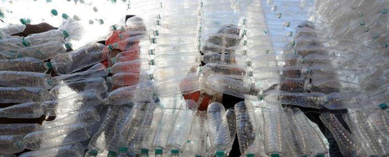 Recyclebaar is mooi, maar recyclen is iets anders