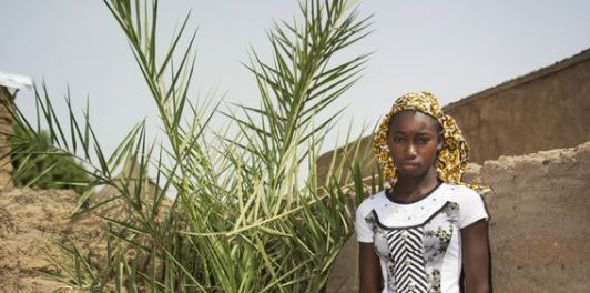 Een boom, een toilet: Vier vrouwen gaan terug naar de plek waar ze besneden zijn