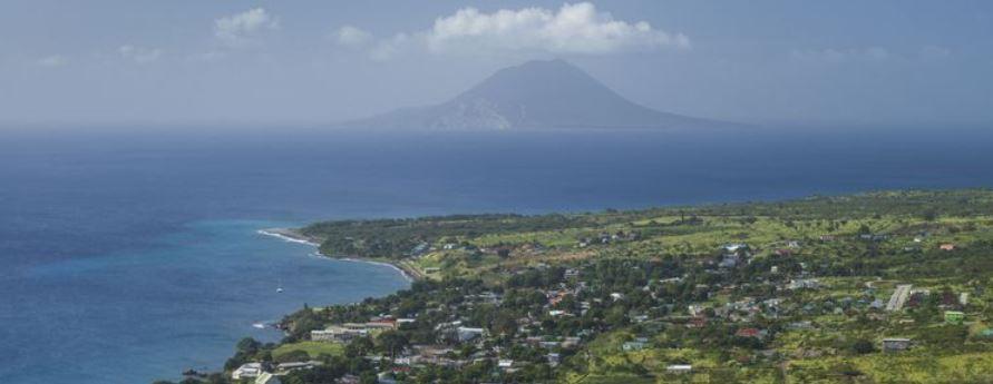 Onder Nederlands bewind zijn de problemen op Sint-Eustatius verergerd
