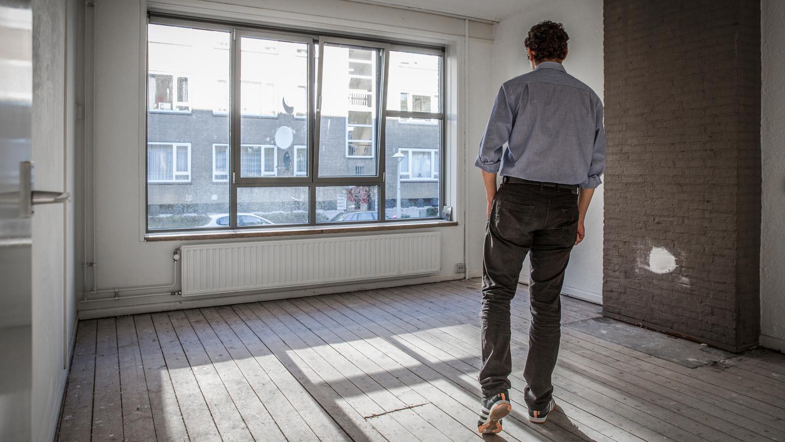 Coalitie: scheefwoner gaat veel meer betalen voor zijn huurwoning