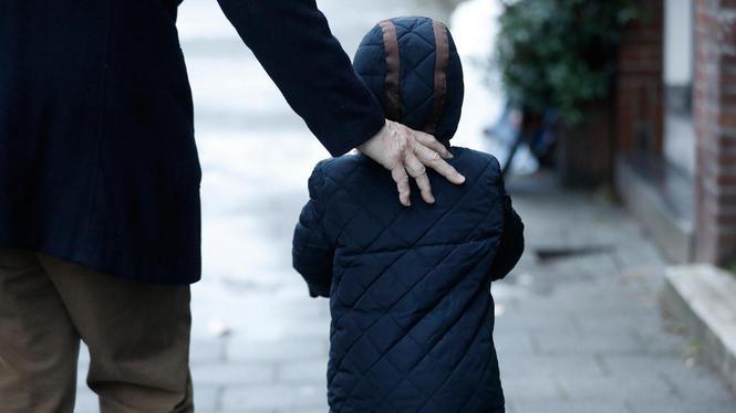 Hoe zorg je ervoor dat co-ouderschap geen strijd wordt?