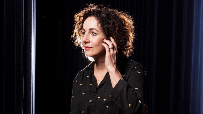 Femke Halsema: 'Er is een absurd gebrek aan trots in dit land'