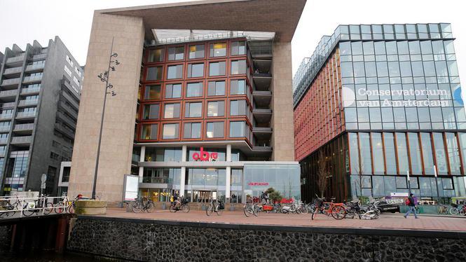 Politici zijn het eens: meer geld voor kunst in Amsterdam
