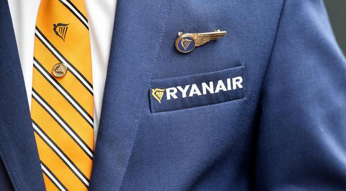 Personeel over cultuur Ryanair: 'Het lijkt hier Noord-Korea wel'