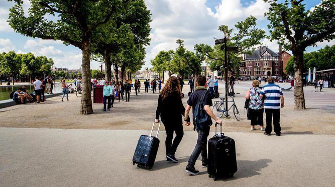 Maximale verhuurtermijn Airbnb naar 30 dagen