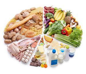 Eerst geen vet, toen geen koolhydraten: hoe zit het nou?