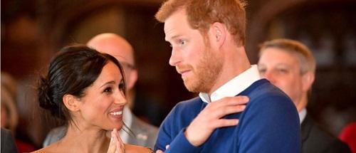 Alleen op het overlijden van Elizabeth kan de Brit niet wedden