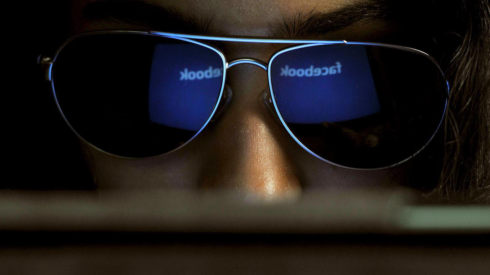 Zo kun je je privacy op Facebook (iets) beter beschermen
