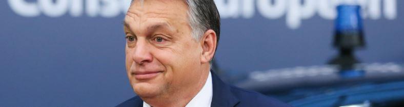 Familie van Hongaarse premier Orbán profiteerde van miljoenen aan EU-geld