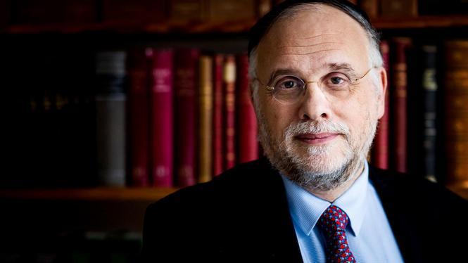 FJN: 'Ook compensatie van GVB voor transport Joden'